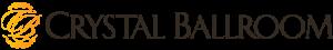 new-logo-horizontal-300x45.png
