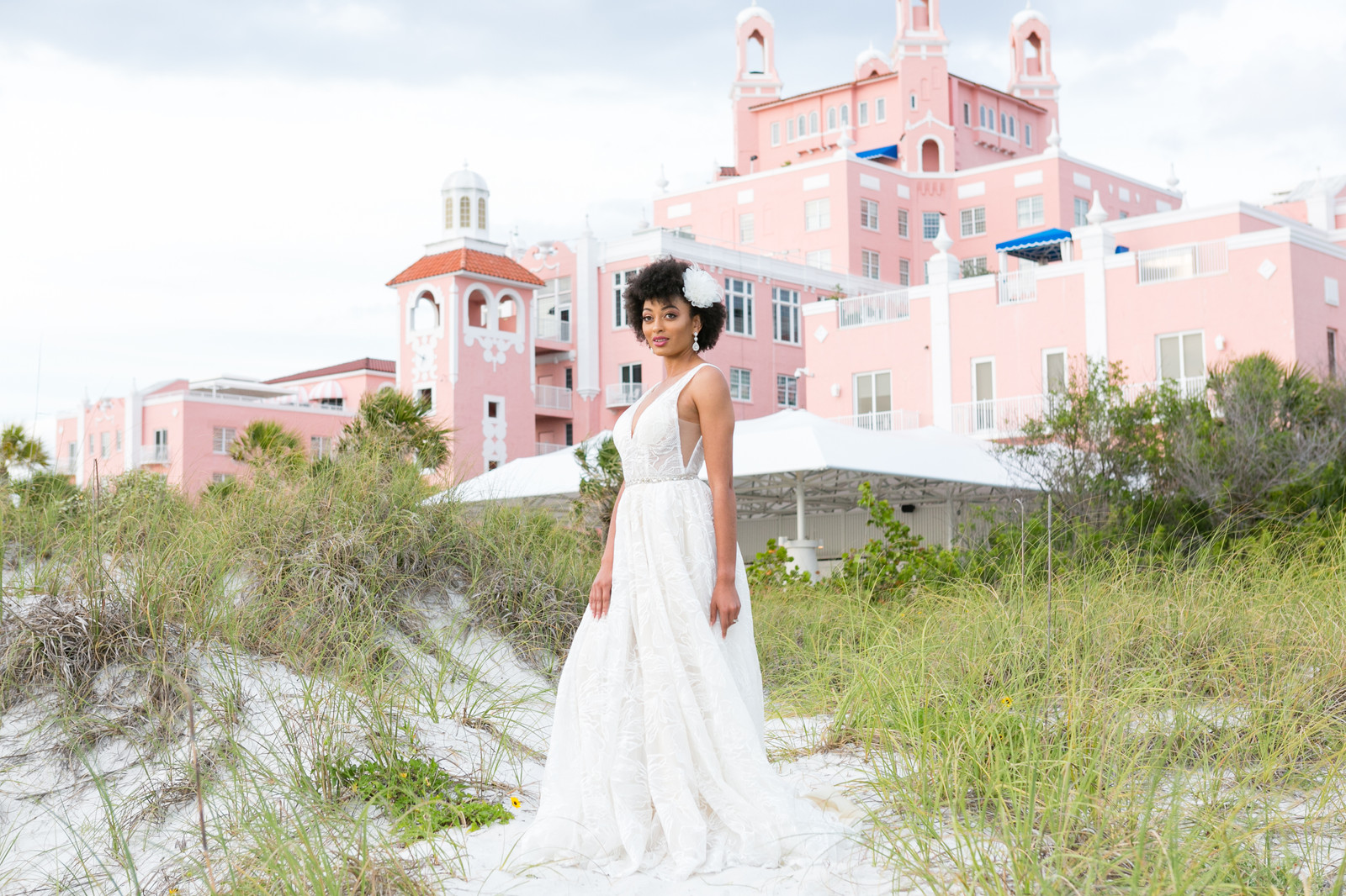 Truly Forever Bridal - Florida\'s Largest Bridal Store