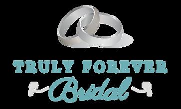 tampa, bridal, wedding, dress, bride, florida, sarasoa
