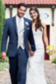 wedding-tuxedo-slate-blue-aspen-382-Jims