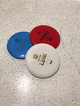 box content frisbee.jpeg