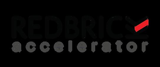 Redbrick logo.png