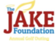 Jake Foundation Event