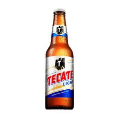 Tecate Light