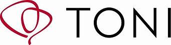 TONI-WINTER-2018-LOOKBOOK_Page_1_Image_0