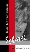 logo_sabatti.jpg