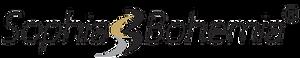 sophiabohemia-logo_aff6da88-55fb-4ffe-b5