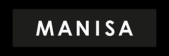 logo_manisa_weiss-auf-schwarz.png