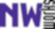 nw-works-logo.png