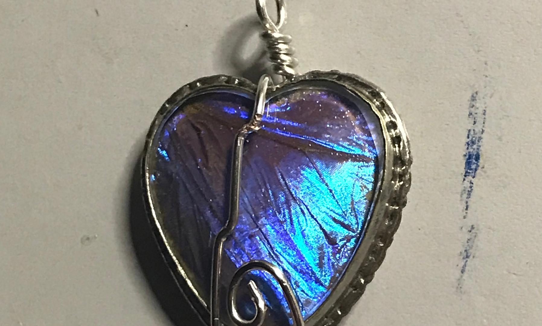 Nancy's blue heart.jpg