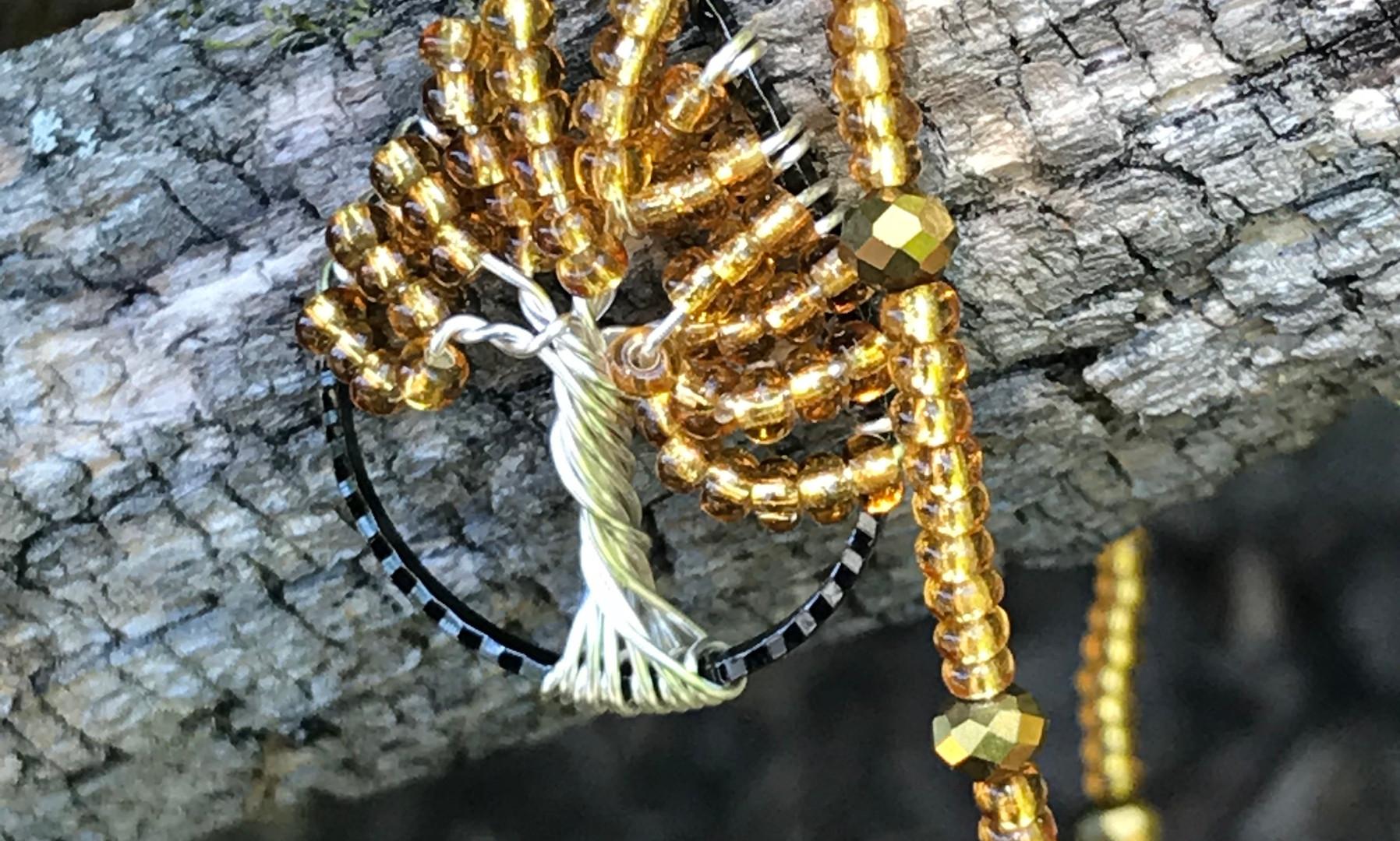 Golden Tree of Life 1.jpg