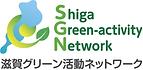 Logo-color-3 (1).png
