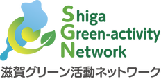 Logo-color-3.png
