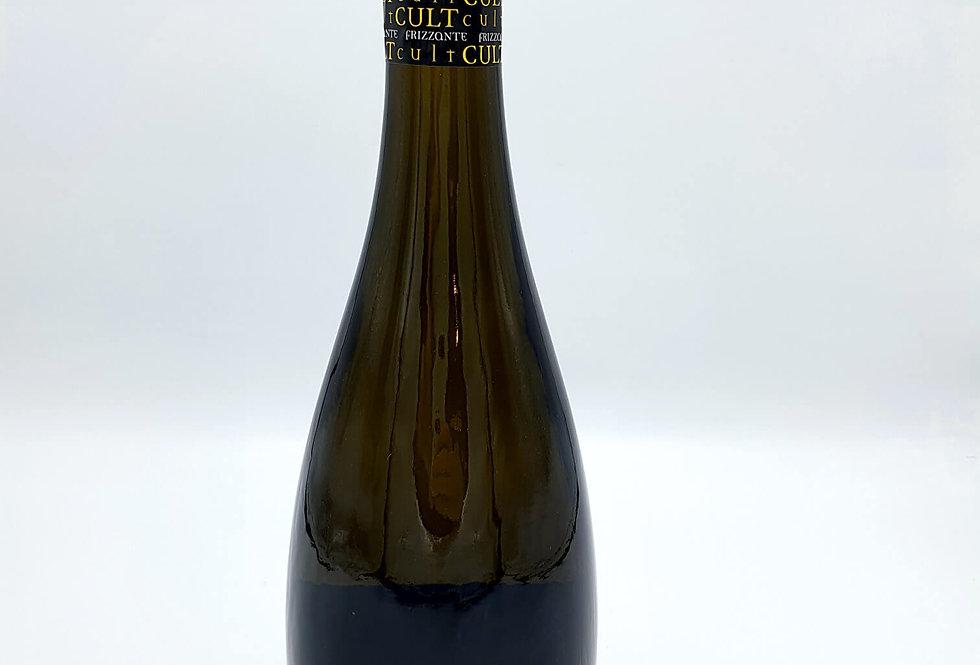 www.casadelgusto24.de Prosecco Cult - Infinito Vino Frizzante del Veneto Bianca Vigna