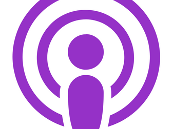 """Announcing Upcoming Podcast and """"Share Your Story"""" in Q2 of 2021"""