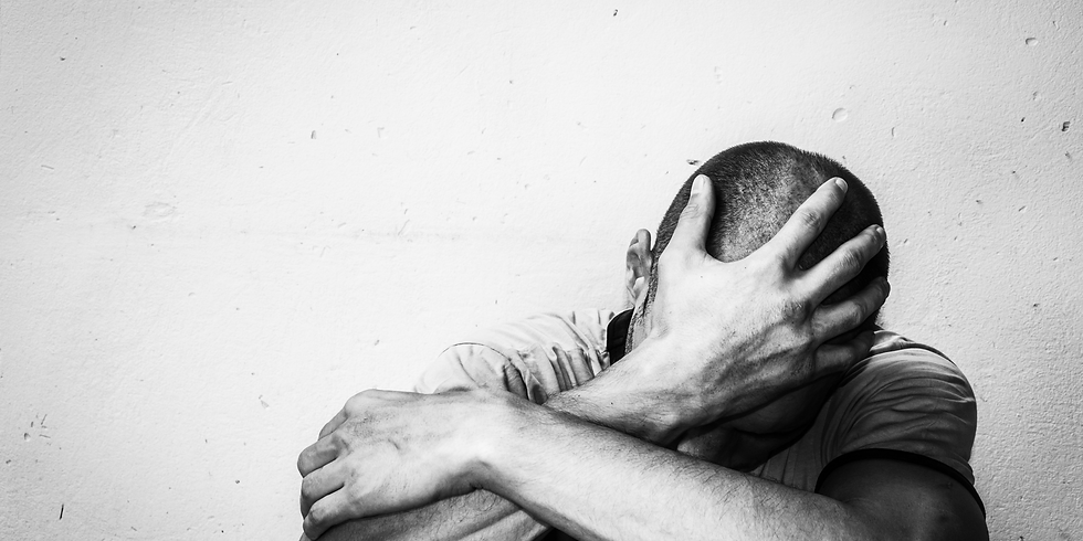Youth Mental Health and Suicide: Know the Warning Signs and How to Help