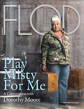 FLOD-Dorothy Moore-1 Cover webready.jpg