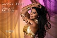 05-15-19 Little Egypt_1357_15-Edit-Full