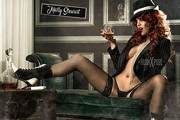 Molly Stewart_10152018-227-2-x.jpg
