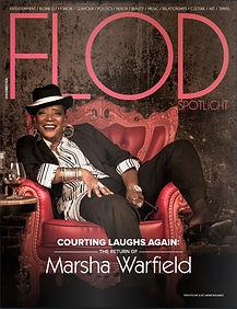 FLOD-Marsha-1 Cover copy.jpg