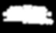 -hushXpose FULL white logo.png