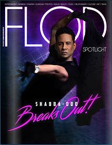 Shabba-Doo_FLOD_6-10-19_1-1.jpg