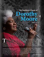 FLOD-Dorothy Moore-2 webready.png