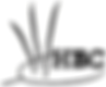HBC Logo.png