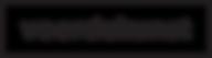 voordekunst_logo_outline_black.png