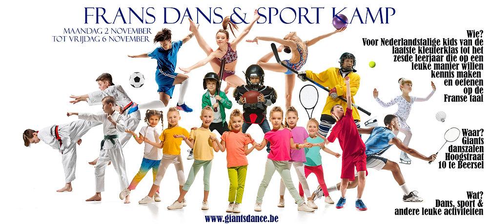 Frans dans & sport kamp.jpg