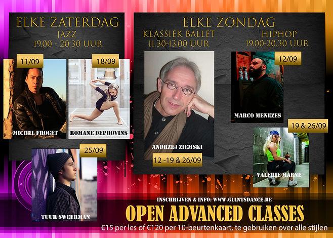 Open advanced classen kopiëren.jpg