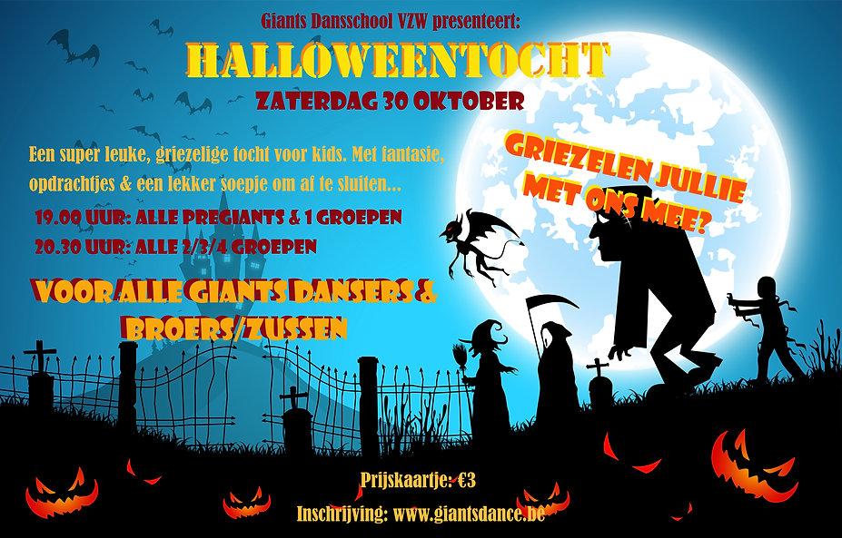 Halloweentocht 21.jpg