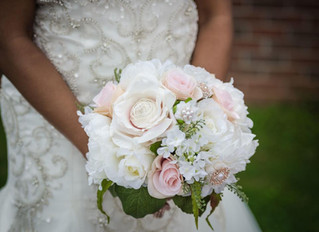 Tips for Planning a Sultry Summer Wedding