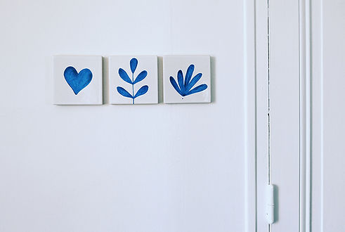 Frise Bleus.jpg