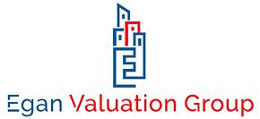 evg logo website.PNG