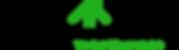 ILS Logo Tagline.png