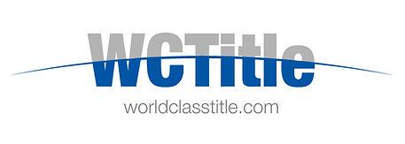 NEW_wct_logo.jpg