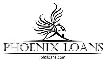 Phoenix4 logo.jpg