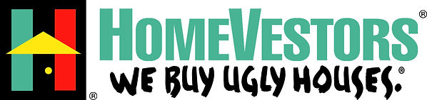 HVA color logo WBUH.jpg