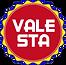 VALESTA ロゴ_edited.png