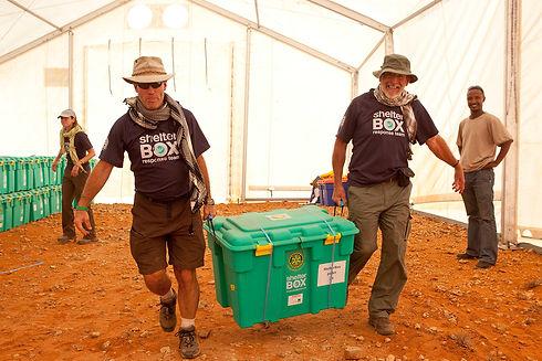 shelterbox_response_team_volunteers-ethi