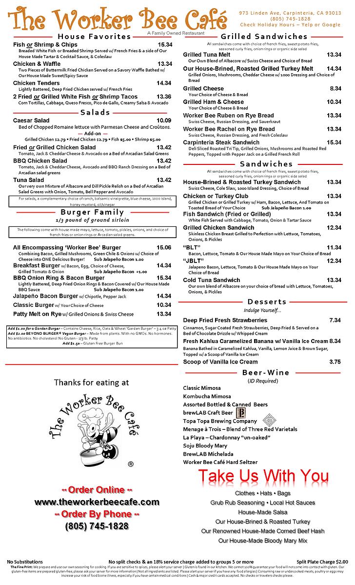 Worker Bee Café Menu (Rev 052121 Review) -- image_Page_2.png