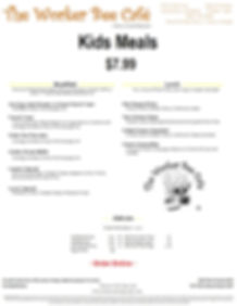Rerstaurant Menus (Kids) - 020220.jpg