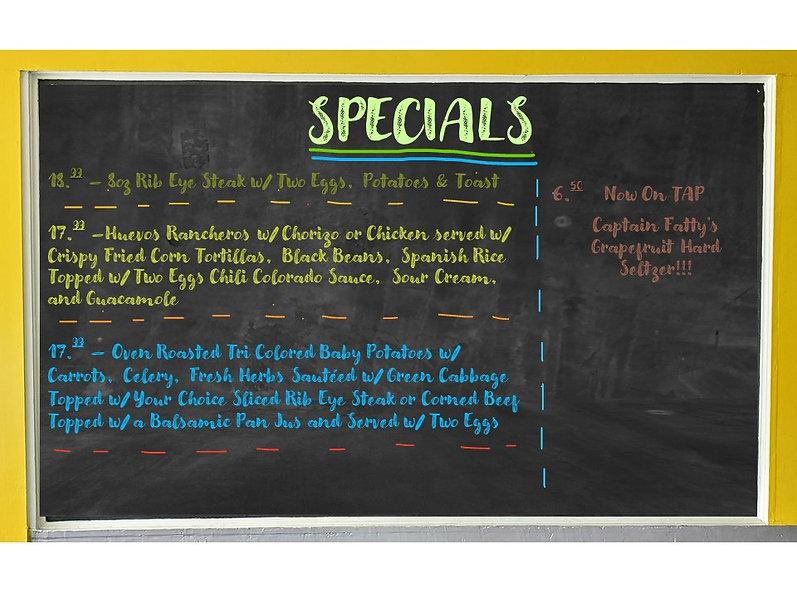 Blackboard Specials - PP - 041521.jpg