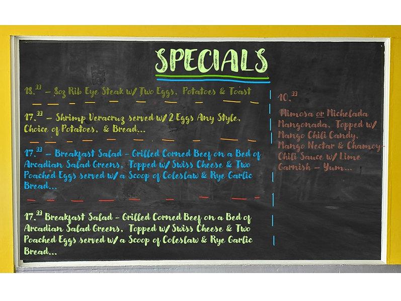 Blackboard Specials - PP - 061021.jpg