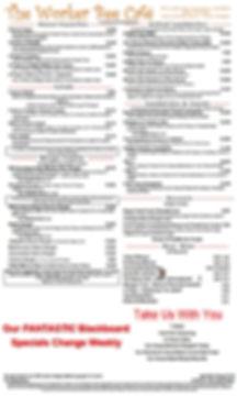 Rerstaurant Menus (Main Pg2) - 020220.jp