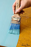 flat-brushes-lifestyle-shot-.jpg