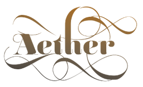 Aether_Logo_Final_July2019.png