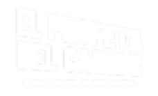 Profeta logo-03-03.png