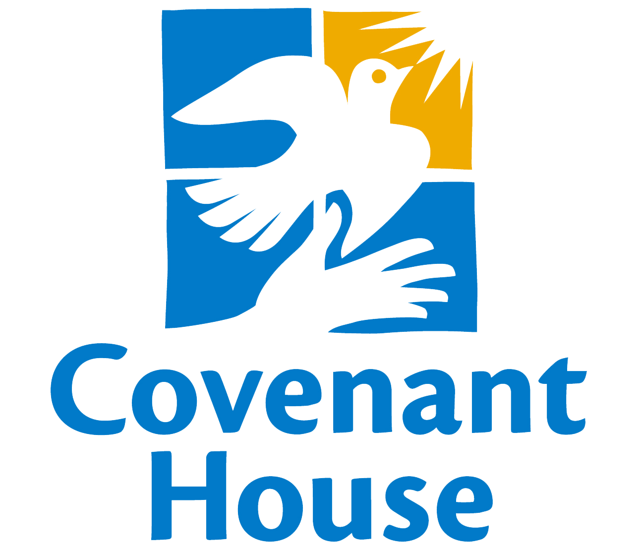 covenant-house-logo